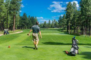 chariot-electrique-golf