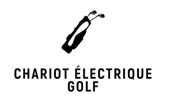 chariot-electrique-golf.fr